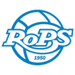 Rops Vs Hjk Apr 14 2016 Live Stream Score Prediction Rovaniemi Football Logo Logos