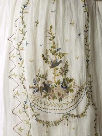 Vintage kleider winterthur