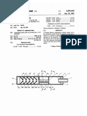 Lightning link printable template V1 0 docx   Trigger