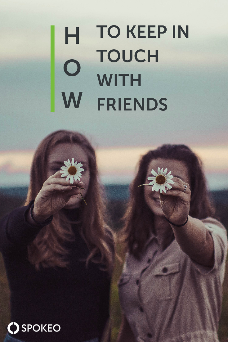 How To Reconnect With Old Friends Sisters Quotes Best Friend Quotes Sister Quotes