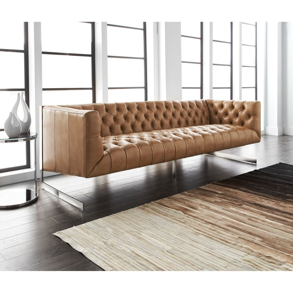Online Furniture Free Shipping