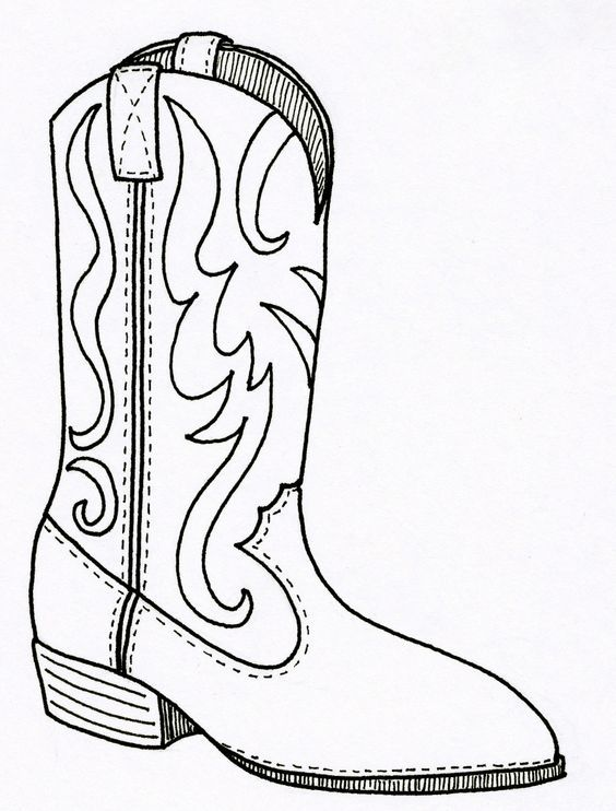 ideas about Cowboy Boot Tattoo on Pinterest Cowboy Hat