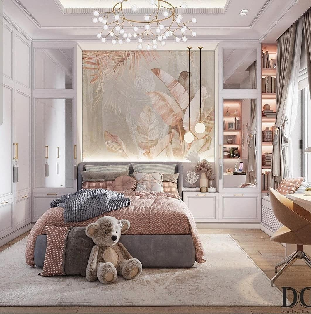 Pin On Like A Diy Girls luxury room pictures