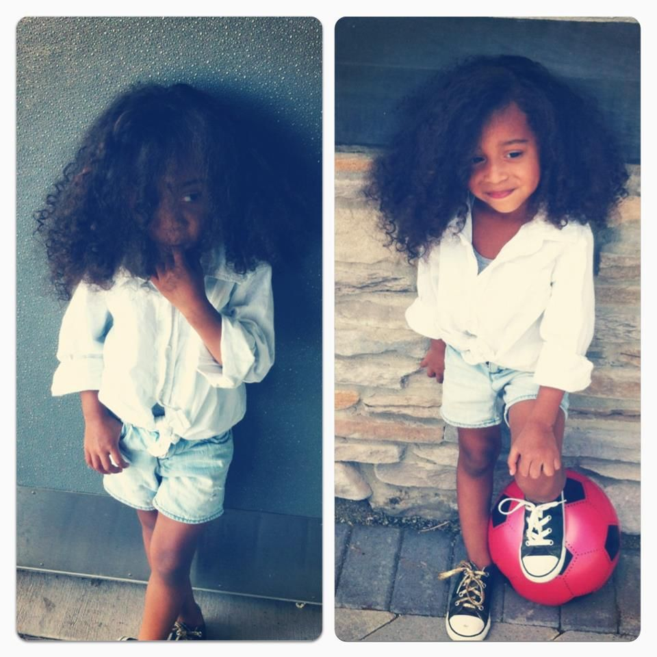 Coolnut she future pinterest minis and hair kids