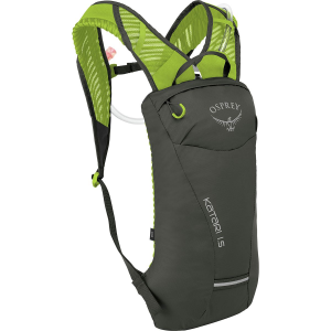 Photo of Osprey Packs Katari 1.5L Backpack
