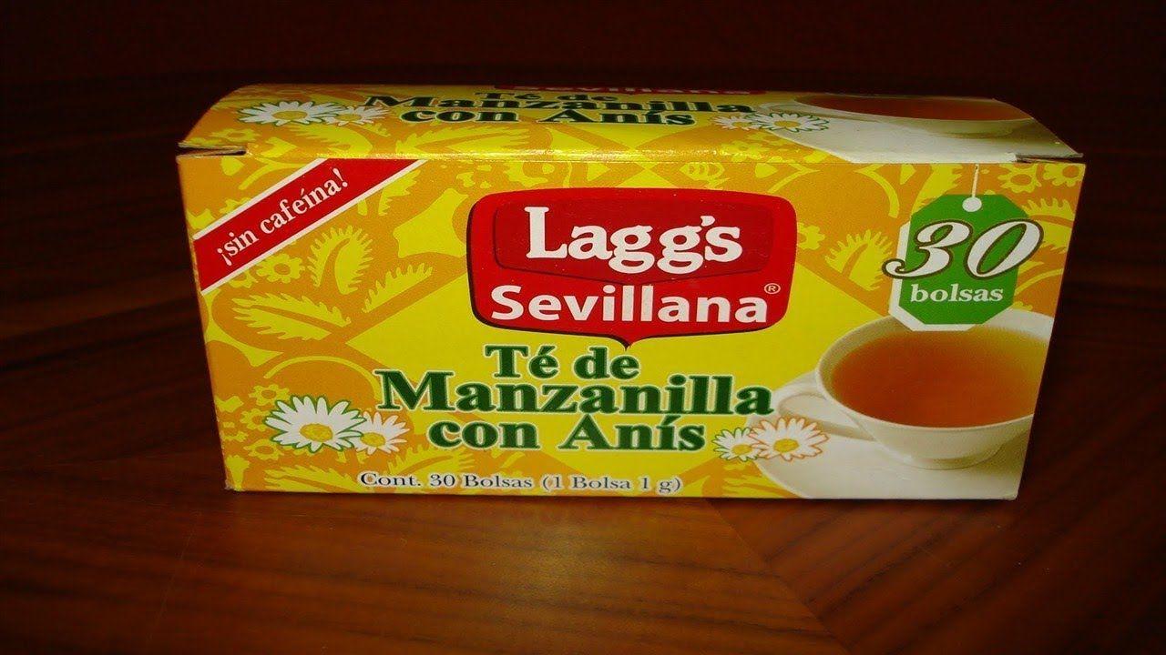 Para Que Sirve La Manzanilla Para K Sirve La Manzanilla Https Youtu Be Z0vy1rtmefm Gum Food Candy