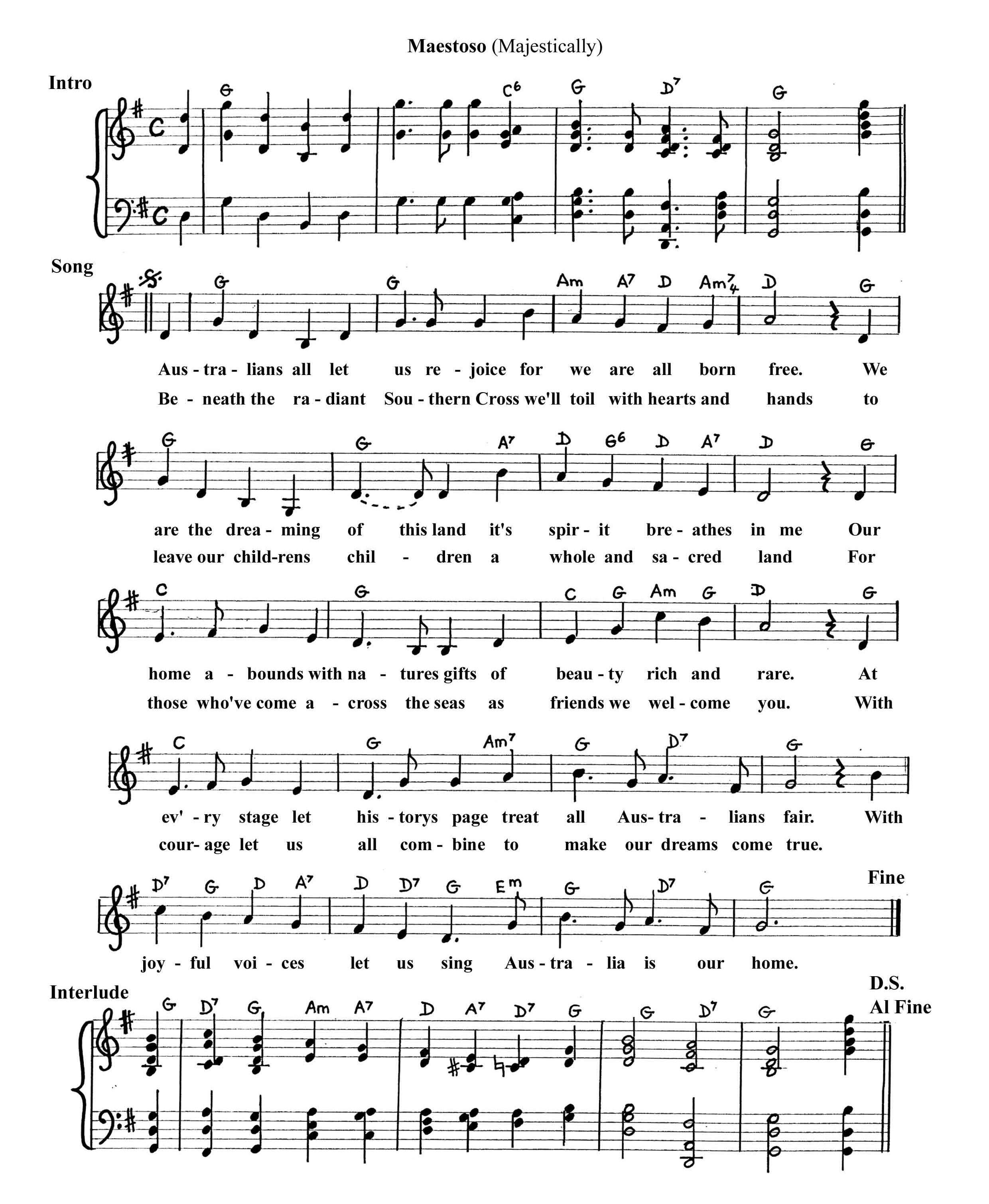Violin Cartoon clipart - Music, Piano, Drawing, transparent clip art