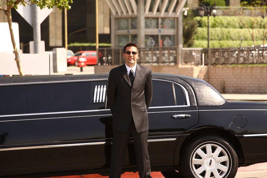 Home Black Car Service Luxury Car Rental Wedding Limo Service