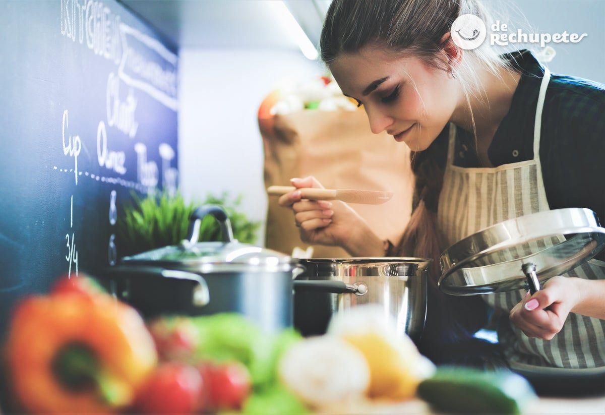 1d7a43ae02de6fc5e0184a58f2c46eb5 - Cocinando Recetas