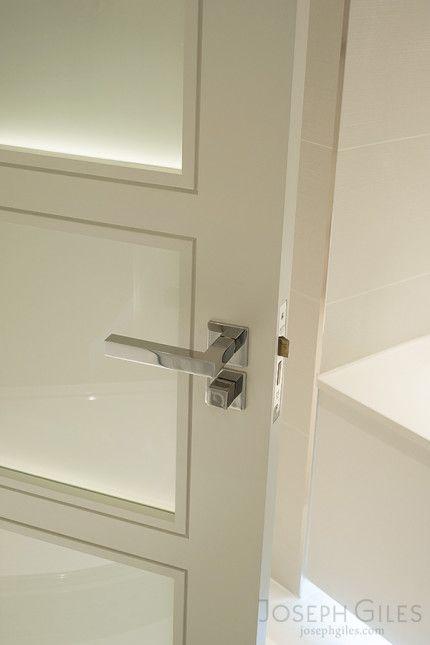 Inspirational Gallery Joseph Giles Bathroom Door Handles Door Handle Design Door Handles