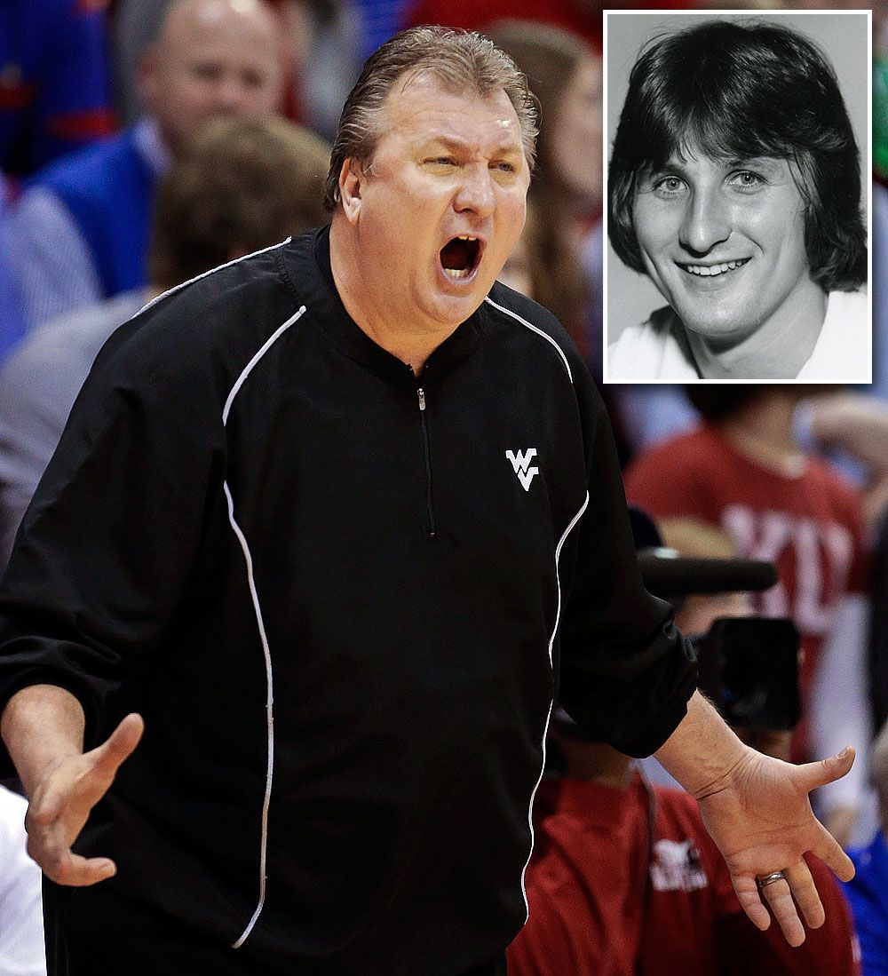 College basketball coaches then and now Basketball coach
