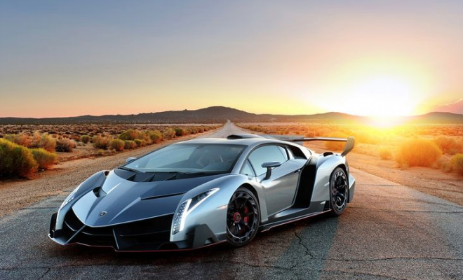 Anniversary Special Celebrating 50 Years Of Lamborghini Photos Lamborghini Veneno Lamborghini Expensive Cars