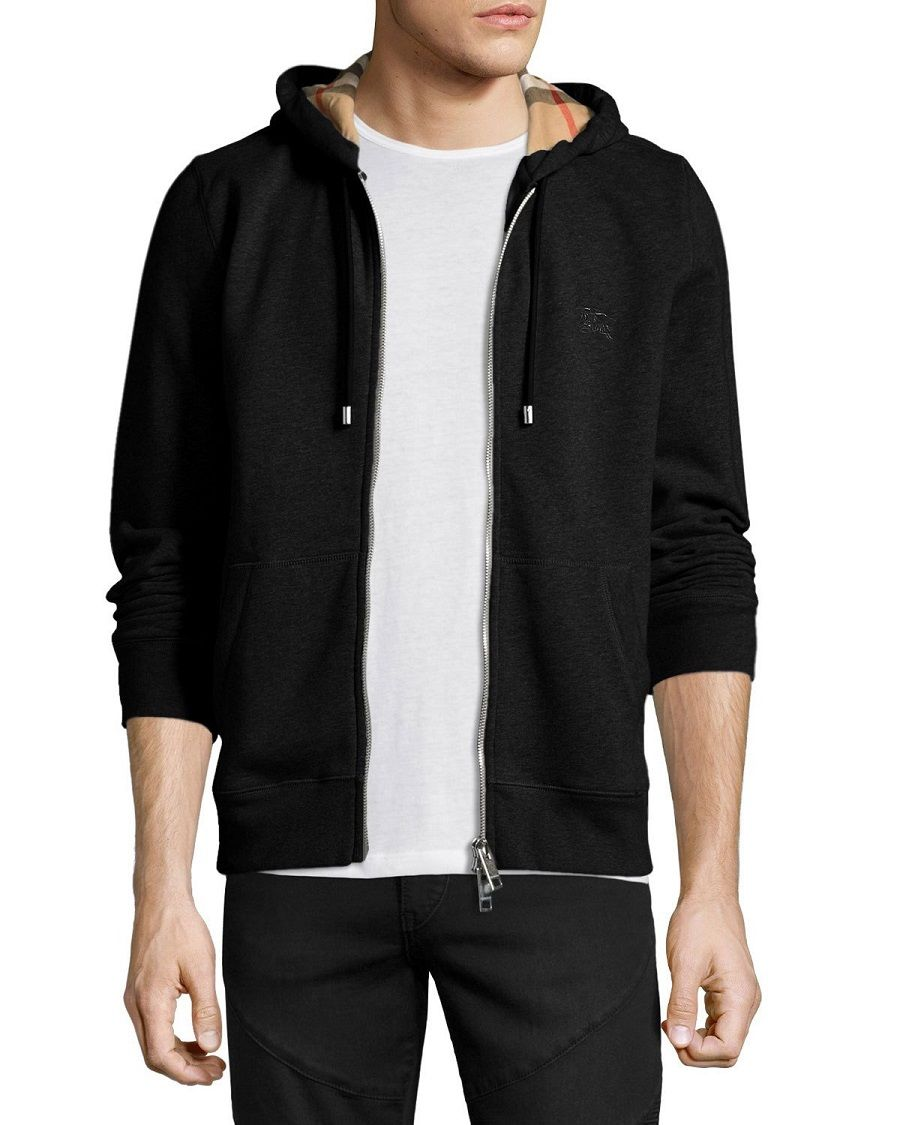Online Thrift Store Shopping Mall Sweatshirts Cotton Sweatshirts Mens Sweatshirts [ 1125 x 900 Pixel ]