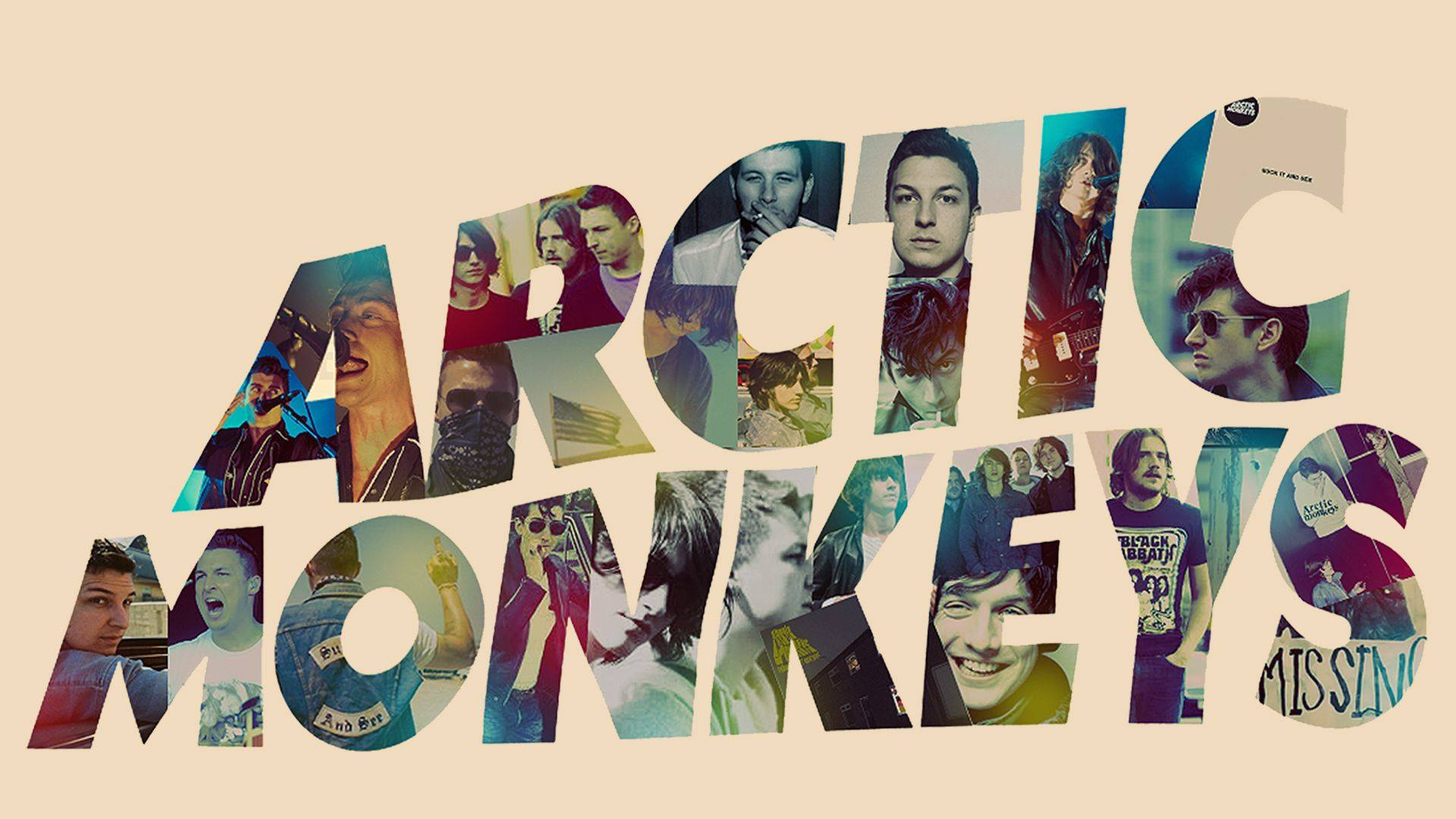 22 Arctic Monkeys Hd Wallpapers Backgrounds Wallpaper Abyss