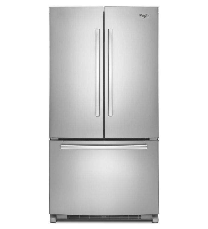 Package B1 Bosch Appliance 4 Piece Appliance Package Counter Depth Refriger Kitchen Appliance Packages French Door Refrigerator Over The Range Microwaves