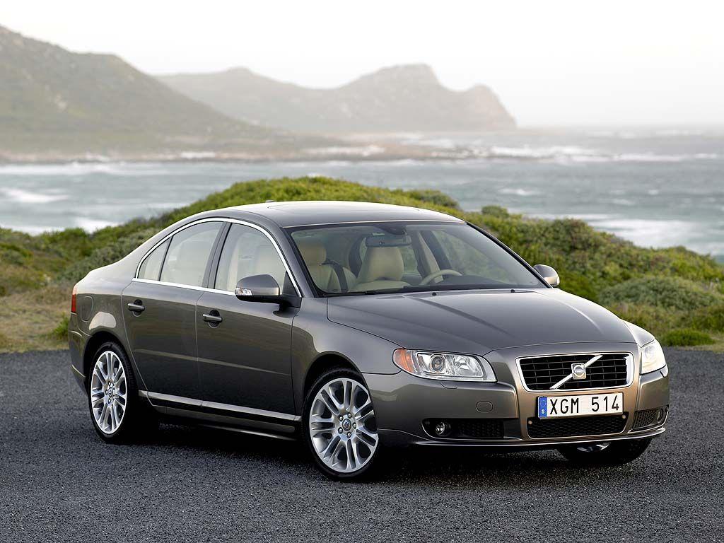 Volvo s80 2014 redesign volvo s80 2001 top car magazine volvo pinterest volvo s80 volvo and car magazine