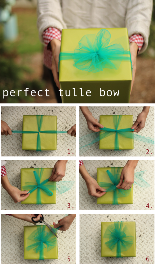 Perfect-Tulle-Bow.png 500×852 pixeles