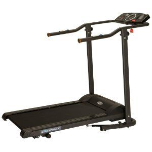 discover the best manual treadmill to buy in 2017 and pick up a rh pinterest com Manual Treadmill Demo Folding Manual Treadmill