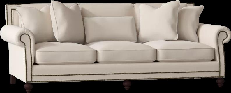 Brae Sofa Sofa Stylish Sofa Bernhardt Sofa