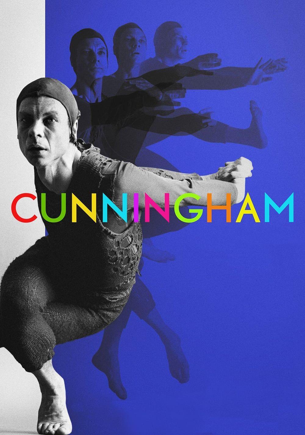 2 Cunningham Teljes Film Videa Hd Indavideo Magyarul Full Movies Online Free Free Movies Online Streaming Movies Online