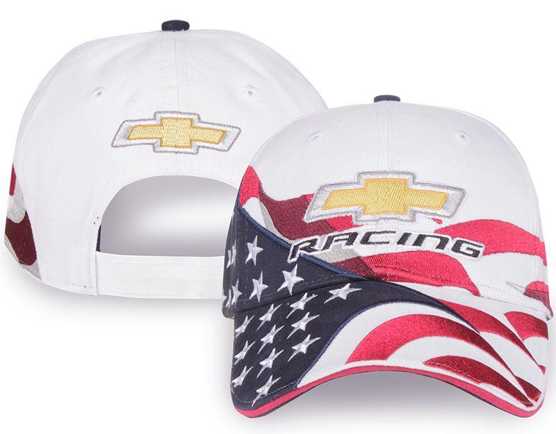8d1f8ea747743 patriotic chevy hats