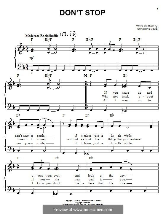 Free Jar Of Hearts Piano Sheet Music Is Provided For You The Debut Single By American Singer Songwriter Christina Perri