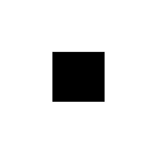 Alarm Clock Icon Endless Icons Clock Icon App Icon Ios Icon
