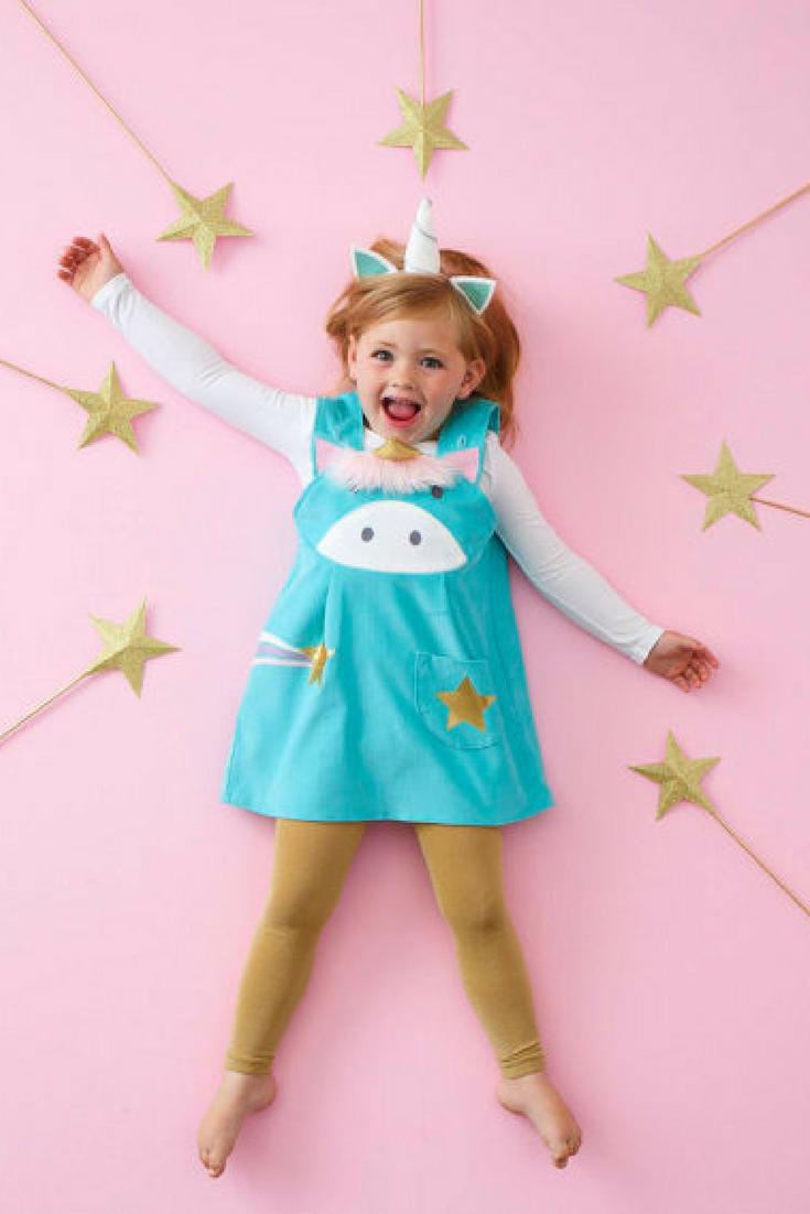 Fantástico Stag Party Fancy Dress Patrón - Colección de Vestidos de ...