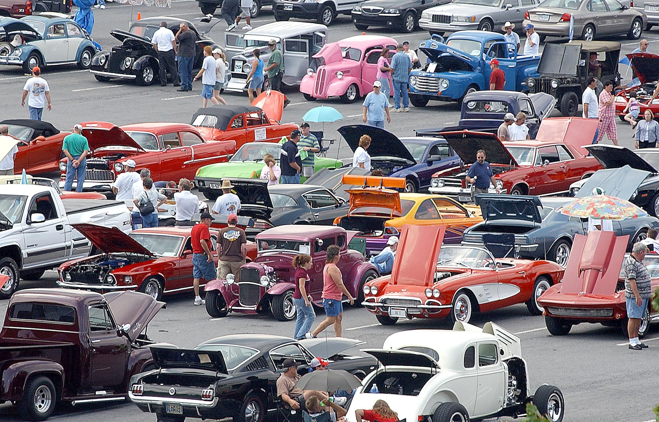 Google Image Result For Httpautorepairinbirminghamcomwpcontent - Car shows north east