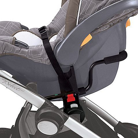Use This Car Seat Adapter To Turn Your Baby Jogger Trade City Select Or Versa Into A Travel Baby Jogger City Select Baby Jogger Car Seat Baby Jogger City Mini