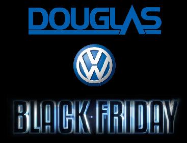 Vw Black Friday Deals At Union Co Nj S Select Vw Dealer Vw Dealer Black Friday Black Friday Sale