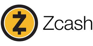 عملة زدكاش Zcash ما هي وما هو مستقبل الاستثمار في زد كاش عملة زد كاش من العملات الرقمية الشهيرة والتي تم Cryptocurrency Blockchain Technology Best Investments