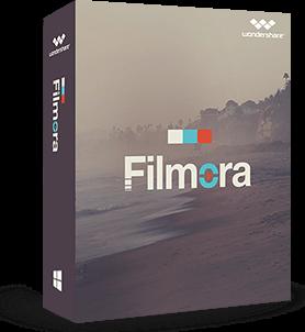 download filmora video editor 8.5.3 crack