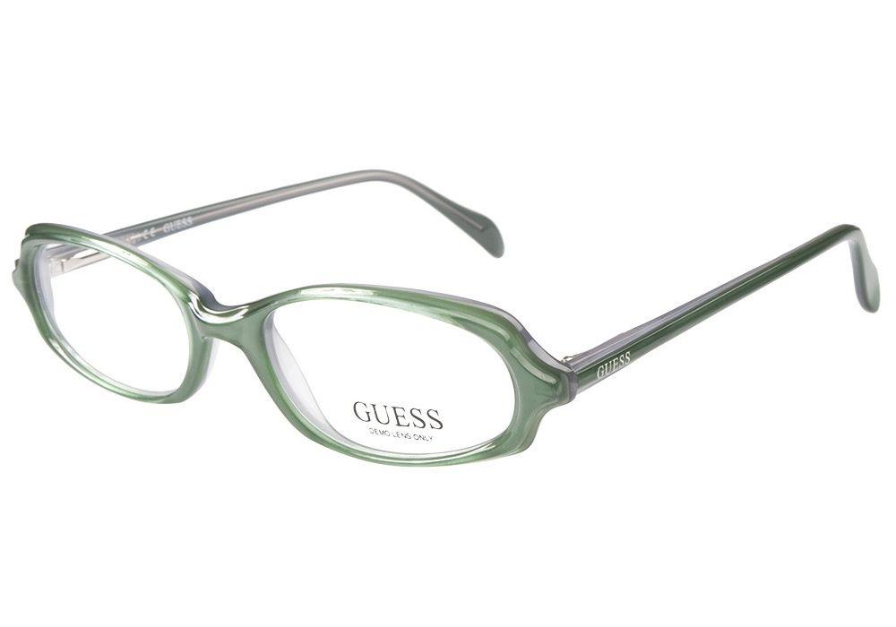 6c85365303 +Guess+Eyeglass+Frames+For+Women