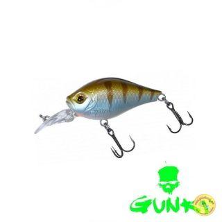 Gunki Gigan 39 F