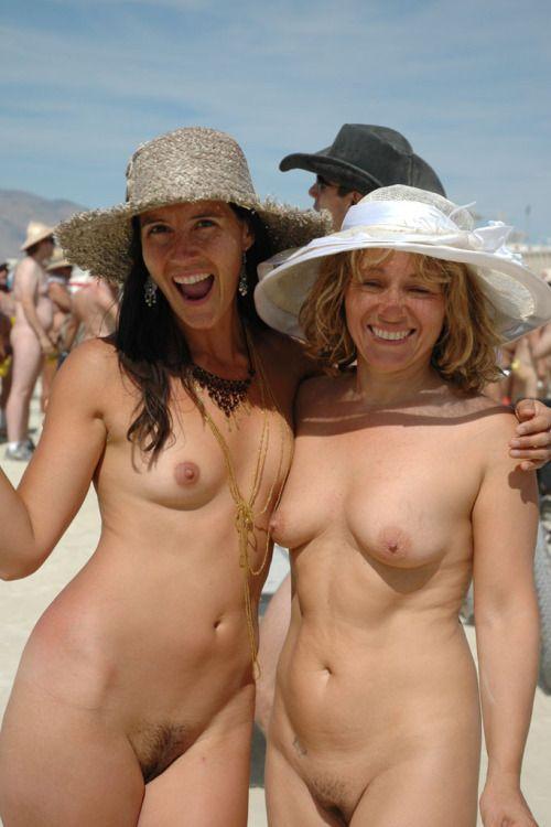 men nude model gallery