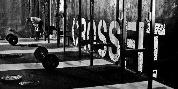 CROSSFIT NEAR ME | Crossfit wallpaper, Crossfit workouts ...