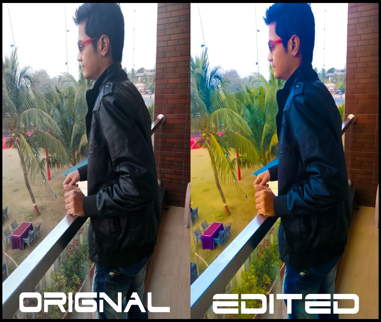 Photoshop tutorial basic color correction with camera raw for photoshop tutorial basic color correction with camera raw for beginner e baditri Image collections
