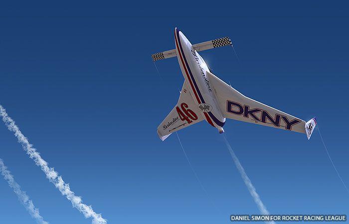 DKNY_RRL_DanielSimon.jpg (700×450)
