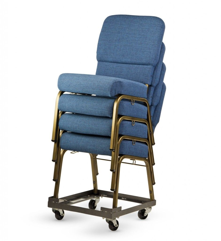 Chair Cart 20 In Wide Chairs With Chair Stack Chair Leather Chair With Ottoman Outdoor Chairs