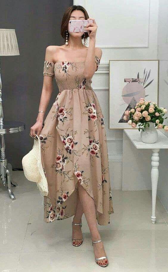 Comeonlover moda slash neck feminino longo vestido de renda