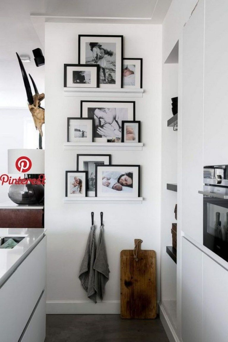 Photo of ✔ 40+ mid century modern living room decor ideas 65 #homedecorideas #homedecor #farmhouse > Fieltro.Net