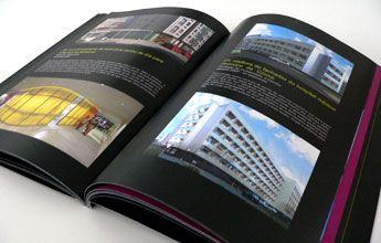plantilla para book de arquitectura - Buscar con Google
