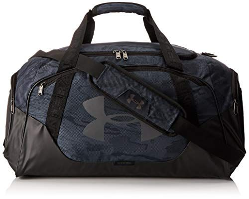0a2fda80 Under Armour Undeniable 3.0 Duffle   Hunting & Fishing   Bags, Gym ...