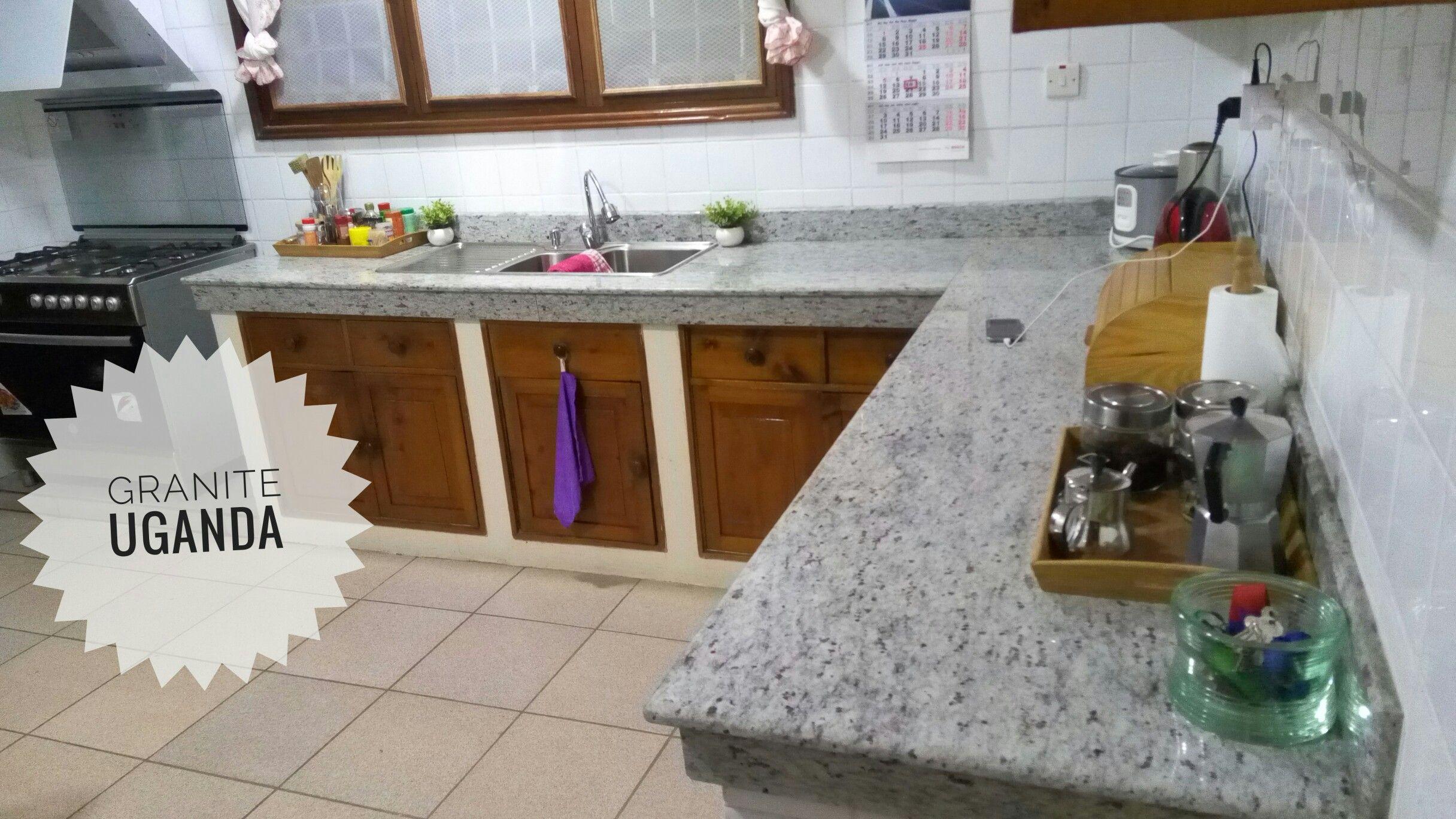 Pin By Granite Uganda On Kitchen Countertops Kitchen Countertops Kitchen Countertops