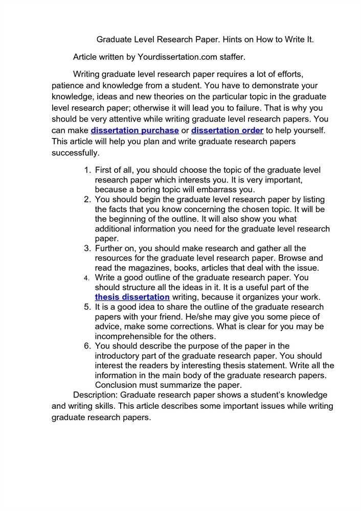 Research paper nursing ethics. Free coursework on Nursing Ethics ...