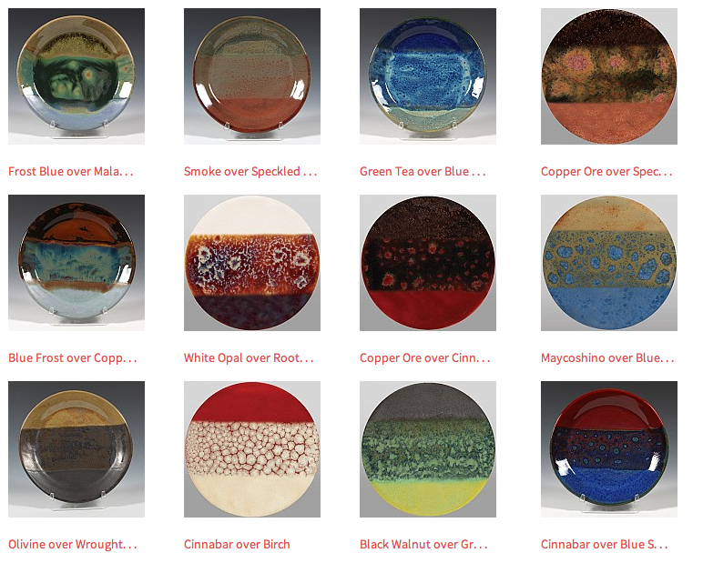 Pin By Tina Berry On Pottery In 2019