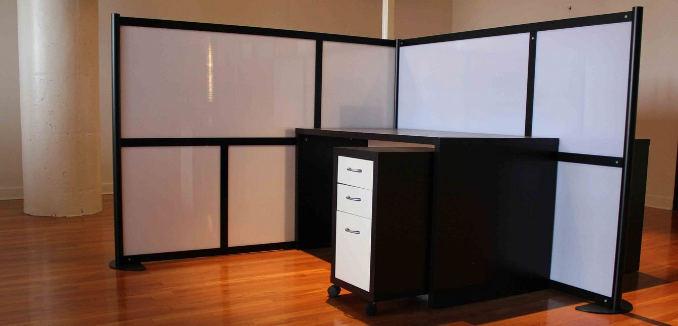 Merveilleux Best Home Depot Room Dividers. Portable ...