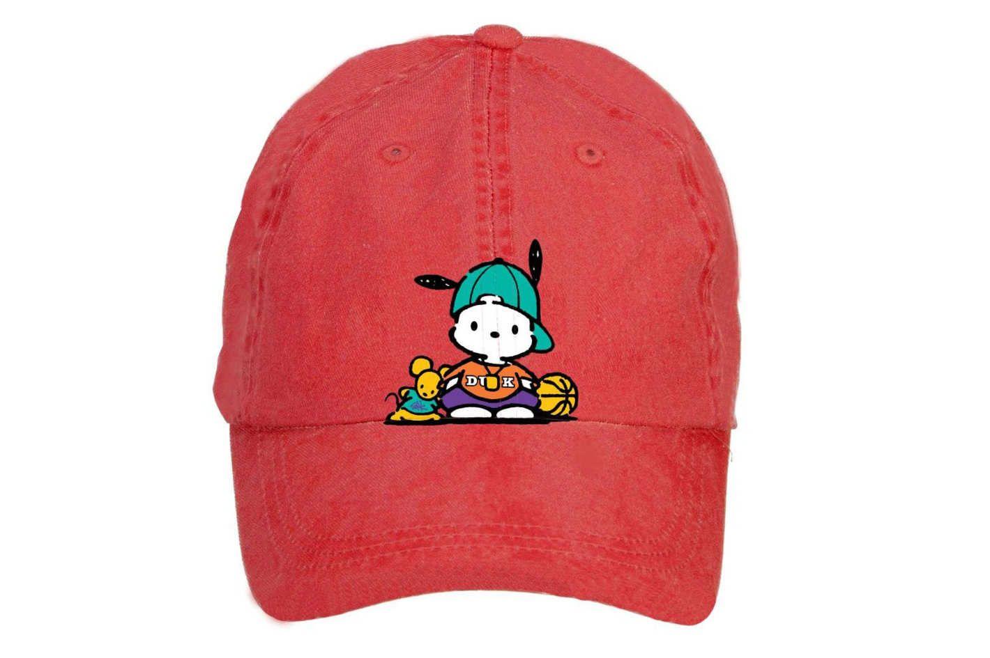 31 Of The Best Sanrio Products On Amazon Sanrio Japanese Toys Hello Kitty