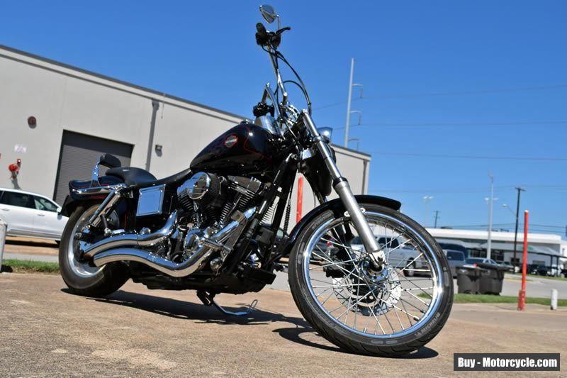 2002 Harley Davidson Dyna Harleydavidson Dyna Forsale Canada Harley Davidson Dyna Harley Davidson Dyna Wide Glide Harley